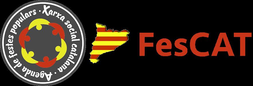 FesCat - 15.000 festes majors i populars de Catalunya al teu mòbil